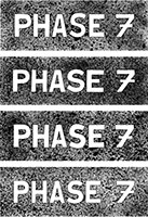 Phase 7 Four-Issue Subscription